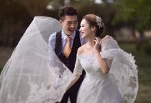 做梦梦见人家结婚