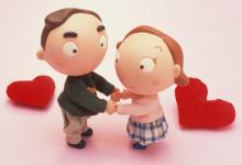 增进夫妻之间感情的风水