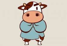 属牛的女性本命年佩戴什么好?