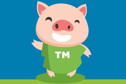 属猪人和谁最搭?