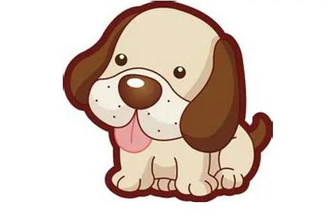 什么生肖和生肖狗相冲?
