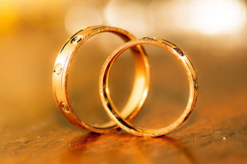 八字合婚测男女婚期