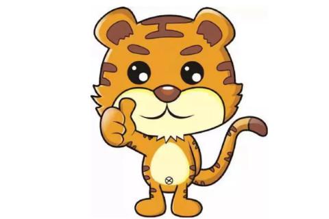 生肖虎生于哪年?