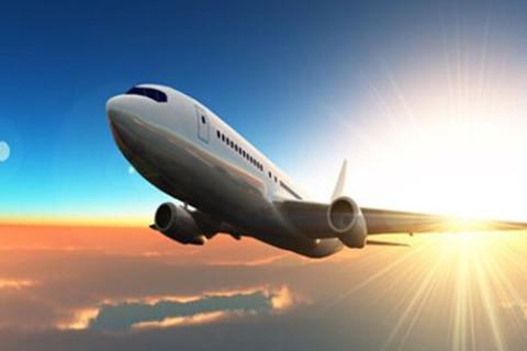 梦见错过飞机