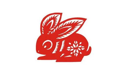 兔的最佳婚配属相