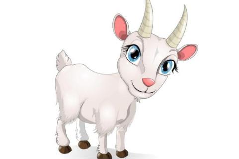 生肖属羊的人是什么性格特点?