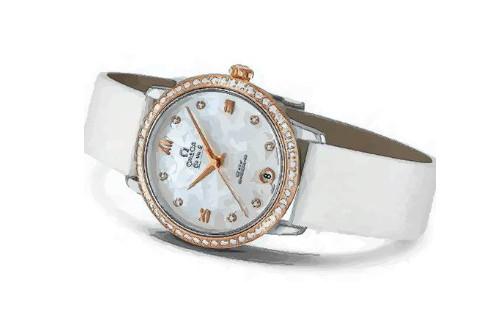 梦见有人送手表给我