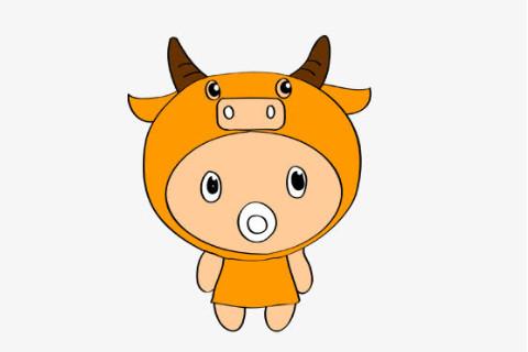 牛宝宝出生在什么时辰最好?