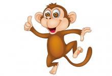 属猴人的住房风水