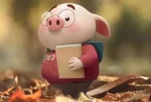 猪年宝宝如何起名好?