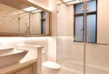 厕所方位风水分析