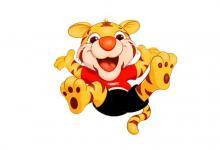 生肖老虎的人今年几岁?