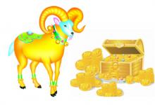 生肖羊和生肖蛇配吗?