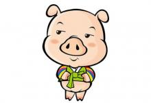 生肖猪和生肖牛在一起怎么样?