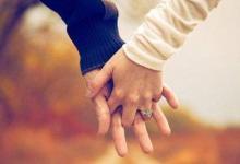 注定二婚幸福的八字