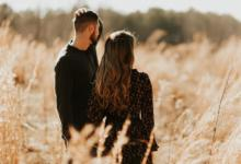 夫妻婚姻缘浅淡的八字表现