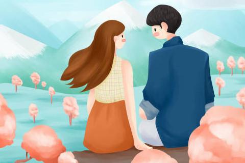 2021年有姻缘的八字特征有哪些?