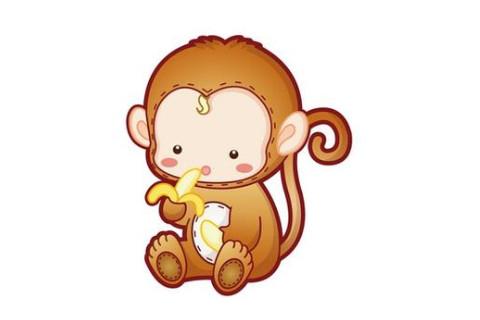 属猴的跟属狗的生肖相配吗?