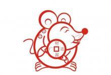 农历几月的鼠有福?