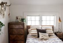 床头可以对着窗户吗?