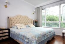 卧室窗户如何布置好?