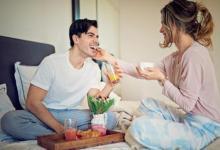 促进夫妻感情和睦的风水方法