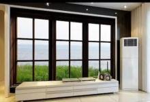 大门冲窗户风水好吗?