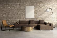 家具如何摆设可以招财?