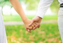 测命里有几次婚姻?