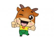 属牛的人和什么生肖结婚最合适 日子幸福美满
