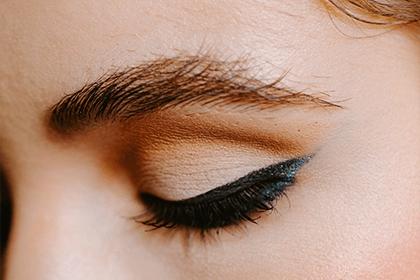 男人一单一双眼皮面相怎么样?左眼双右眼单的面相解析