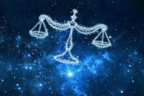 天秤座适合跟什么星座在一起
