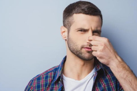 男人鼻头有痣代表什么 运势是好还是坏