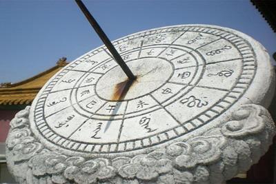 十二时辰眼跳法详细解析,如何预测吉凶?