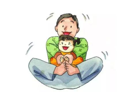 与父母缘分很浅的面相 感情不和经常吵架