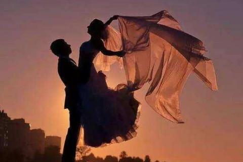 跟金牛座谈恋爱会很幸福的星座有哪些