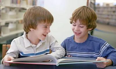 姓名笔画数吉凶查询,六画的字用于男孩人名