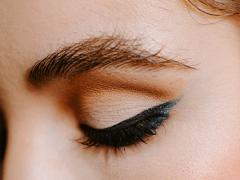 眉尾散的男人面相解析,眉尾散代表什么