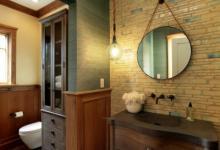 家里放置镜子的风水禁忌有哪些