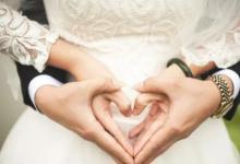 与双子座最搭能走进婚姻的殿堂的星座