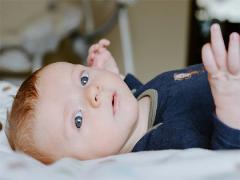 子时猴年出生的男孩命好吗,哪个时辰出生的人有富贵命?