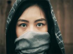 眼跳预测吉凶,已婚女人左眼跳是什么预兆?