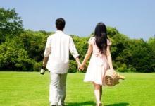 如何进行八字合婚 八字匹配能婚姻幸福